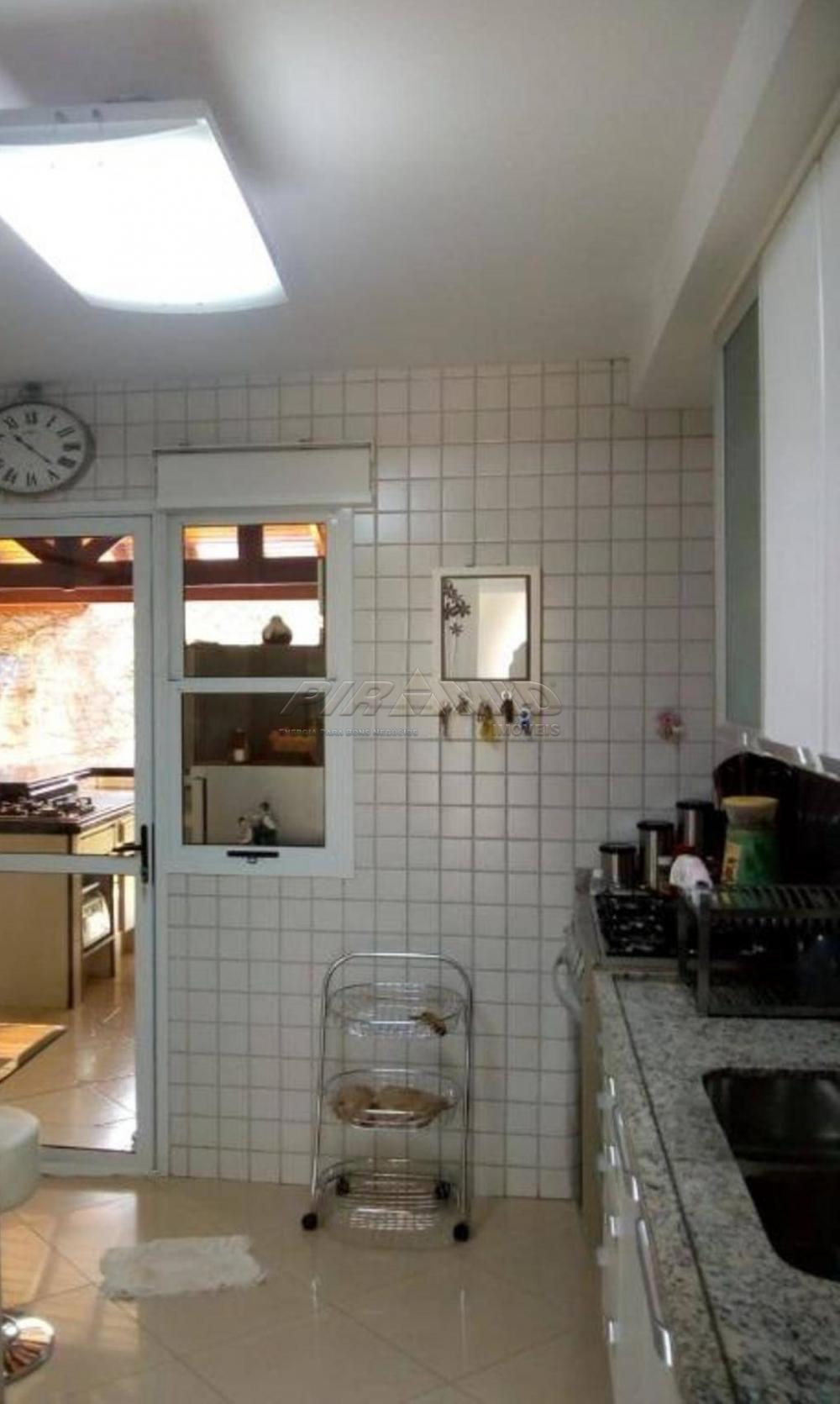 Comprar Casa / Condomínio em Ribeirão Preto R$ 920.000,00 - Foto 18
