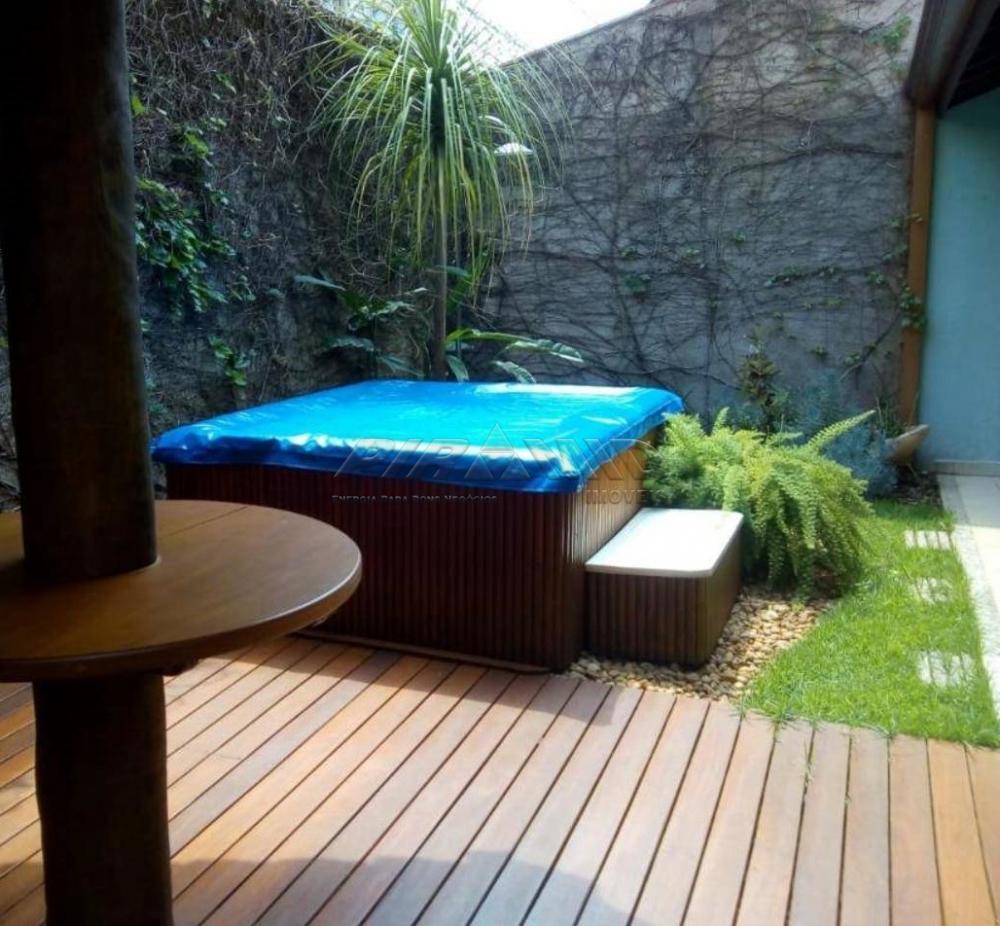 Comprar Casa / Condomínio em Ribeirão Preto R$ 920.000,00 - Foto 22