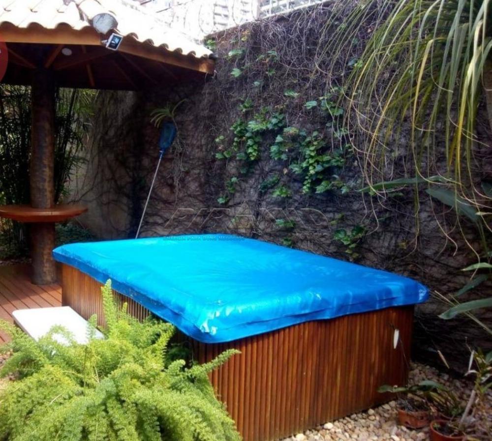 Comprar Casa / Condomínio em Ribeirão Preto R$ 920.000,00 - Foto 23