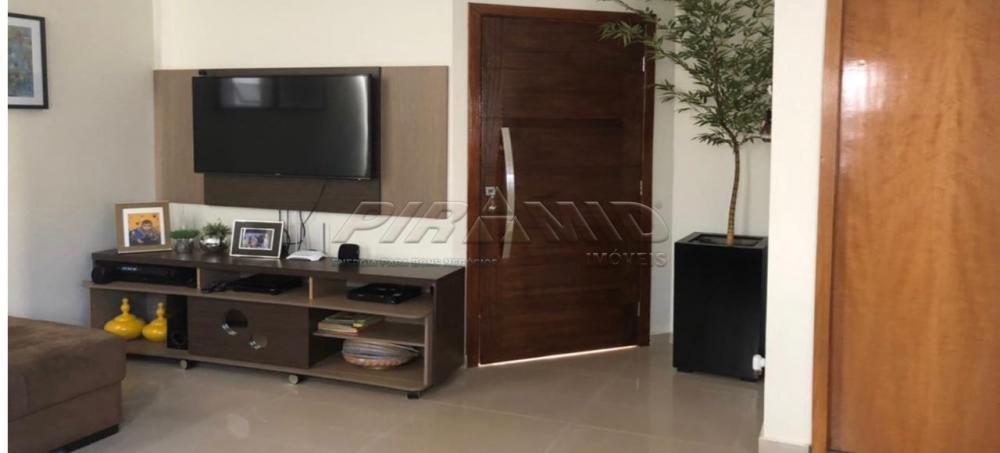 Comprar Casa / Condomínio em Cravinhos R$ 750.000,00 - Foto 1