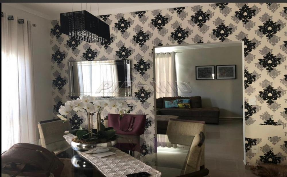 Comprar Casa / Condomínio em Cravinhos R$ 750.000,00 - Foto 3