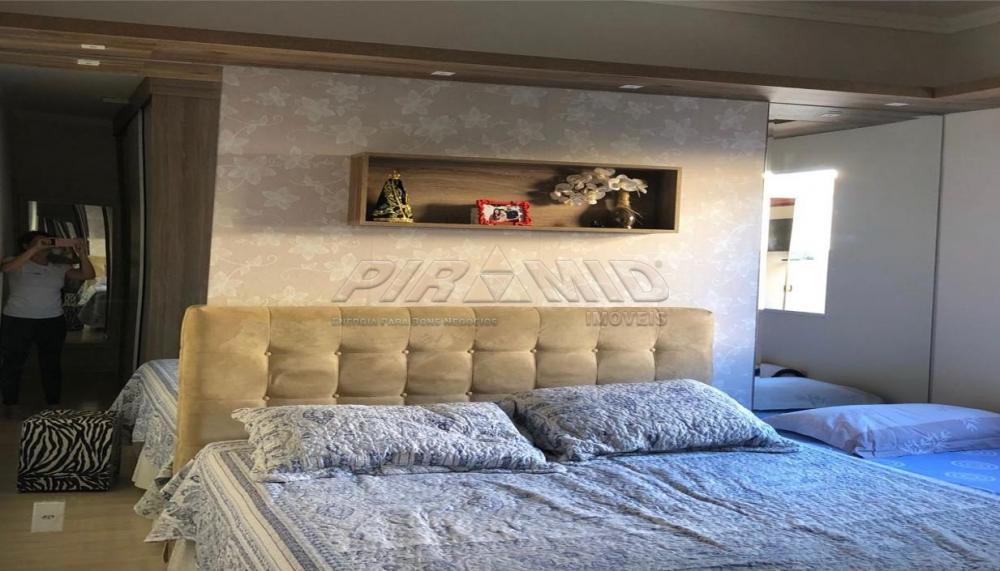 Comprar Casa / Condomínio em Cravinhos R$ 750.000,00 - Foto 4