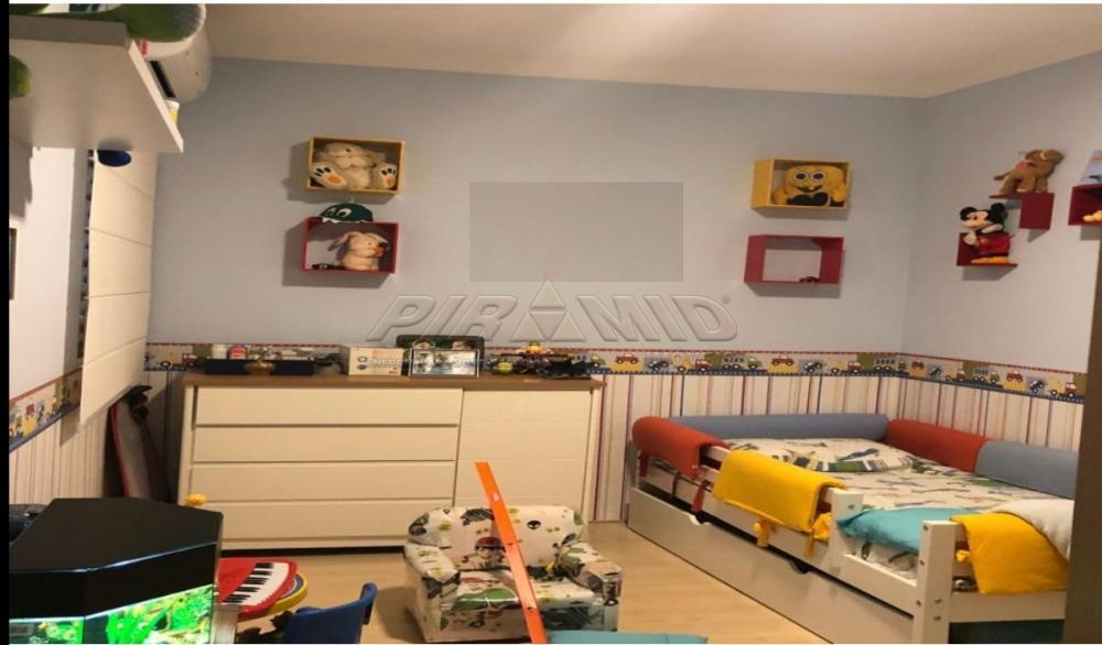 Comprar Casa / Condomínio em Cravinhos R$ 750.000,00 - Foto 5