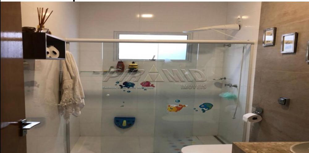 Comprar Casa / Condomínio em Cravinhos R$ 750.000,00 - Foto 7