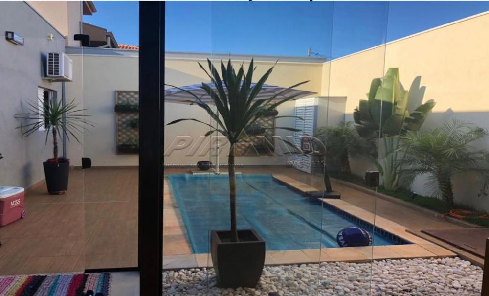Comprar Casa / Condomínio em Cravinhos R$ 750.000,00 - Foto 11
