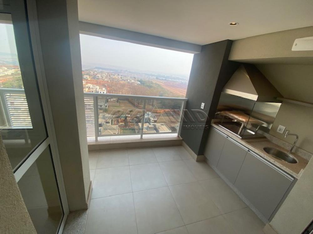 Alugar Apartamento / Padrão em Ribeirão Preto R$ 2.990,00 - Foto 4