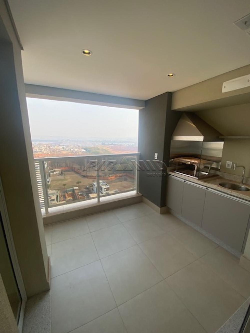 Alugar Apartamento / Padrão em Ribeirão Preto R$ 2.990,00 - Foto 5