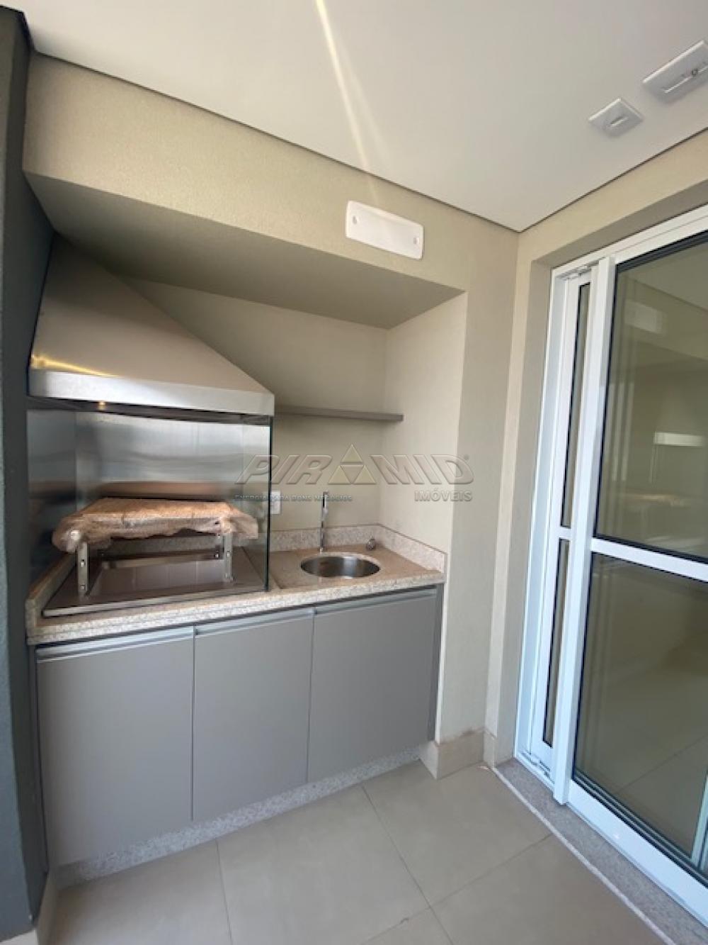 Alugar Apartamento / Padrão em Ribeirão Preto R$ 2.990,00 - Foto 7