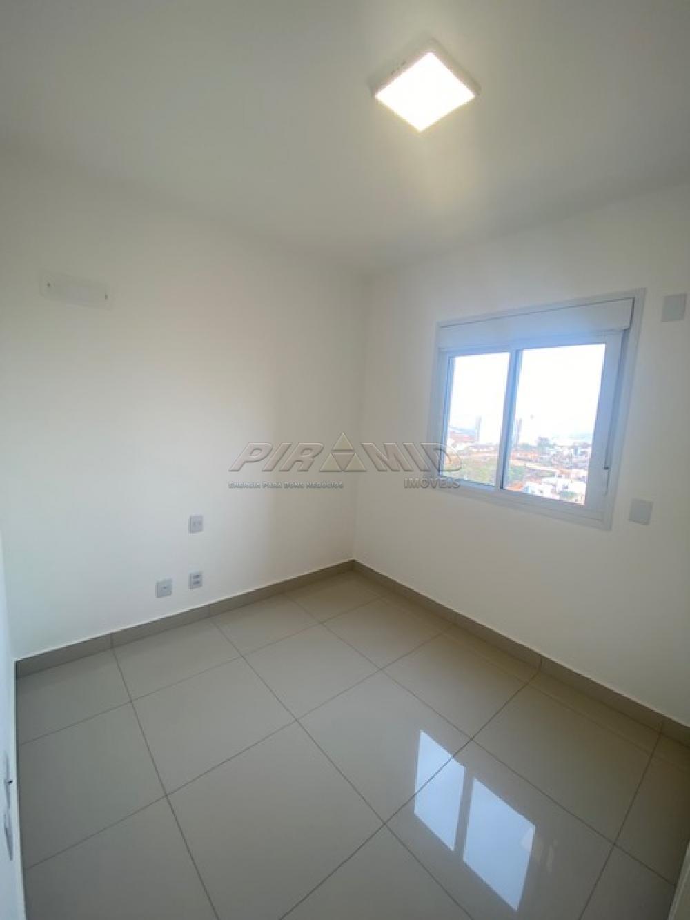 Alugar Apartamento / Padrão em Ribeirão Preto R$ 2.990,00 - Foto 9