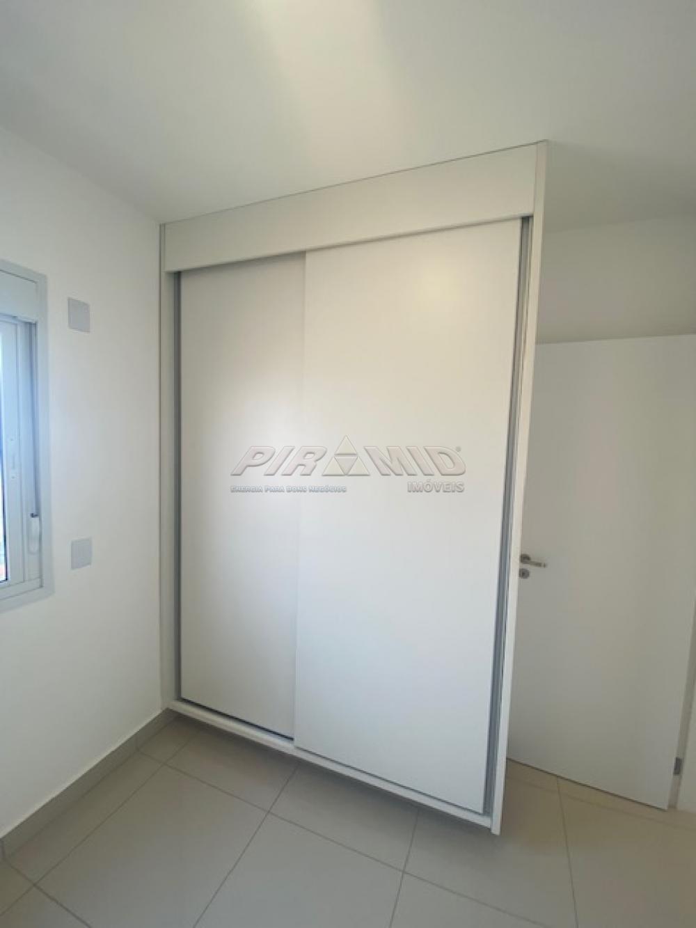 Alugar Apartamento / Padrão em Ribeirão Preto R$ 2.990,00 - Foto 10