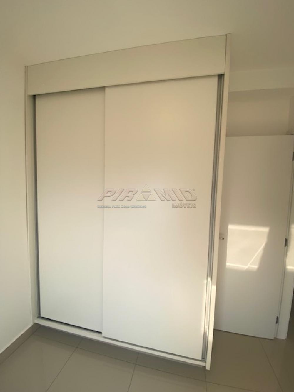 Alugar Apartamento / Padrão em Ribeirão Preto R$ 2.990,00 - Foto 14