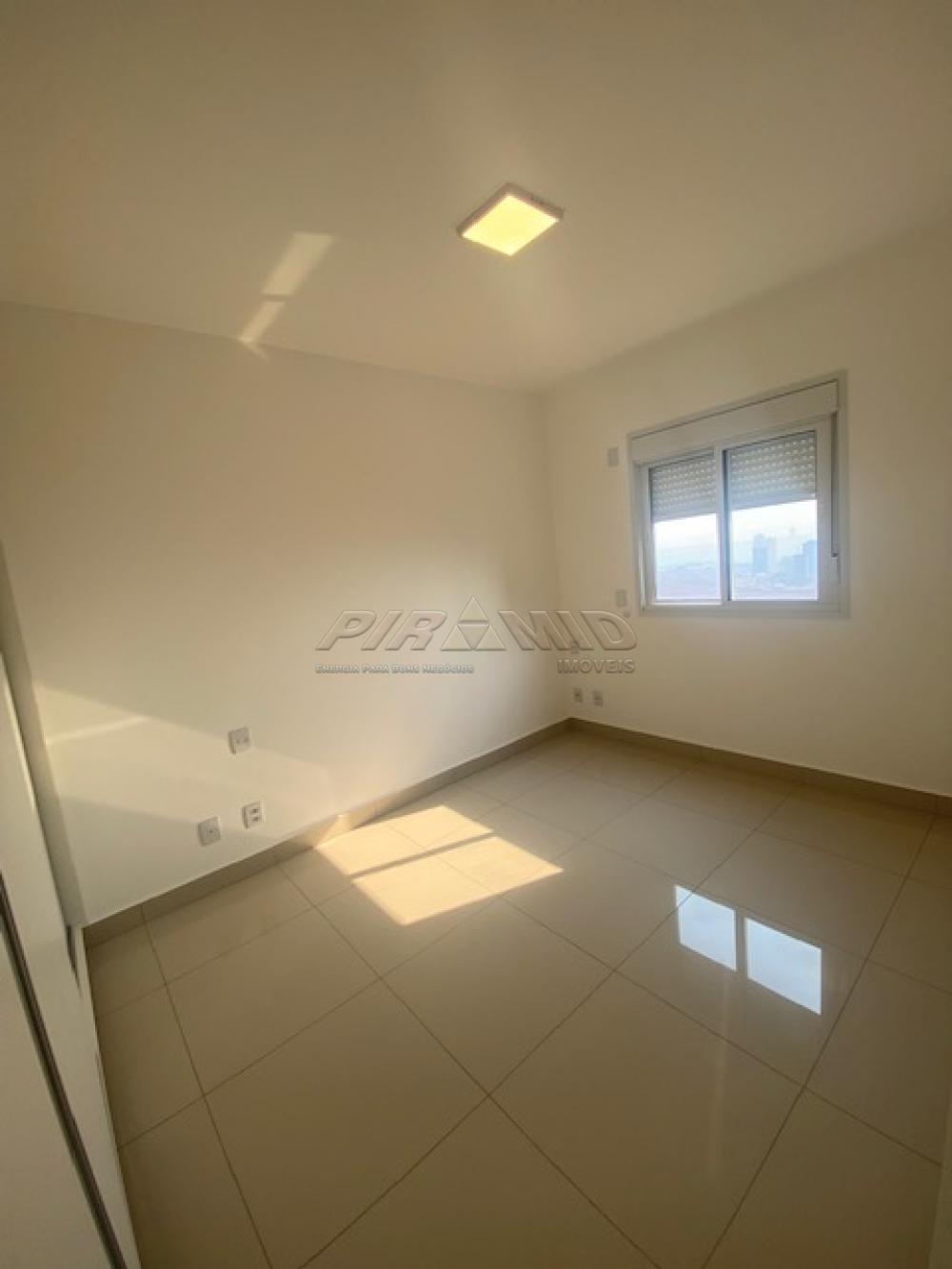 Alugar Apartamento / Padrão em Ribeirão Preto R$ 2.990,00 - Foto 16