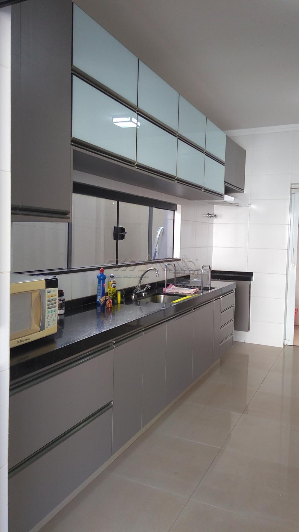 Alugar Casa / Condomínio em Ribeirão Preto R$ 7.500,00 - Foto 3