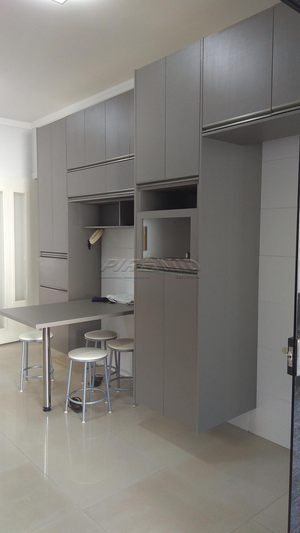 Alugar Casa / Condomínio em Ribeirão Preto R$ 7.500,00 - Foto 4