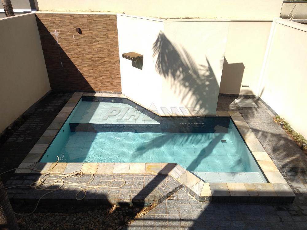 Alugar Casa / Condomínio em Ribeirão Preto R$ 7.500,00 - Foto 6