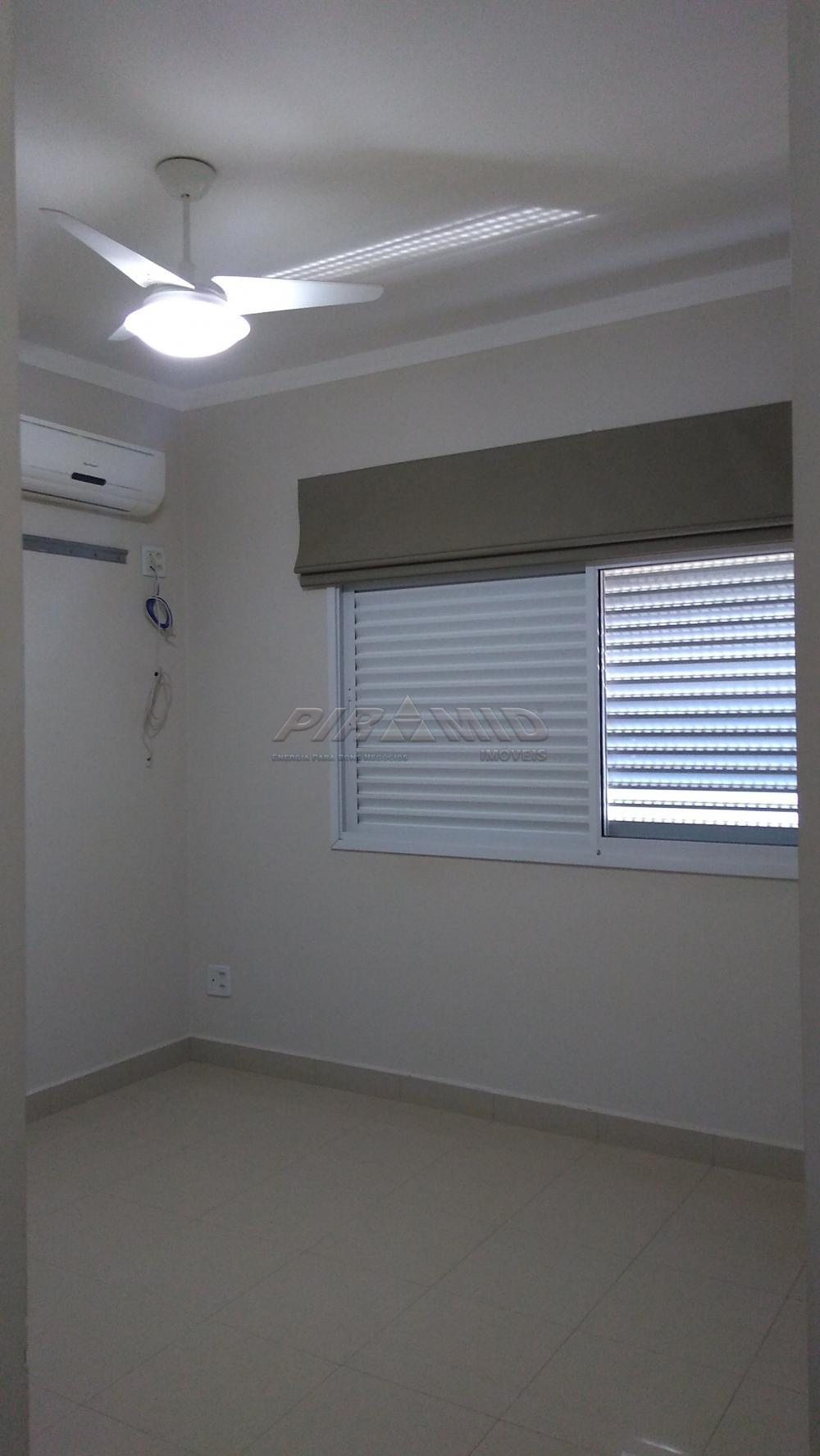 Alugar Casa / Condomínio em Ribeirão Preto R$ 7.500,00 - Foto 7