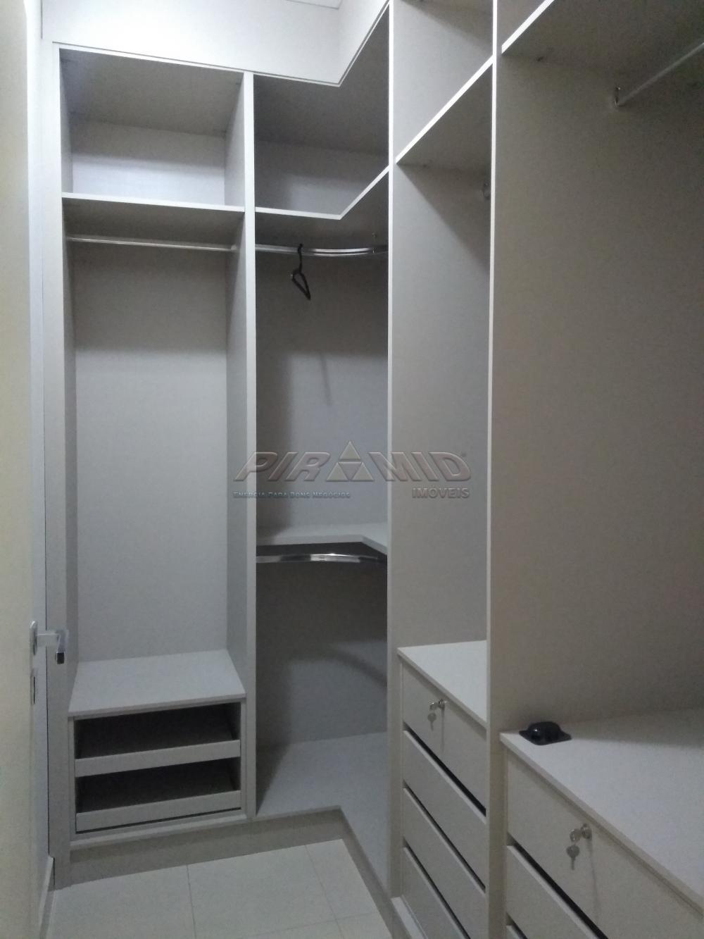 Alugar Casa / Condomínio em Ribeirão Preto R$ 7.500,00 - Foto 8