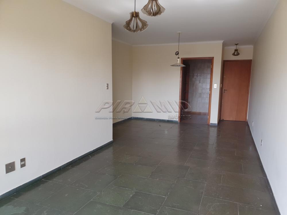 Comprar Apartamento / Padrão em Ribeirão Preto R$ 420.000,00 - Foto 6
