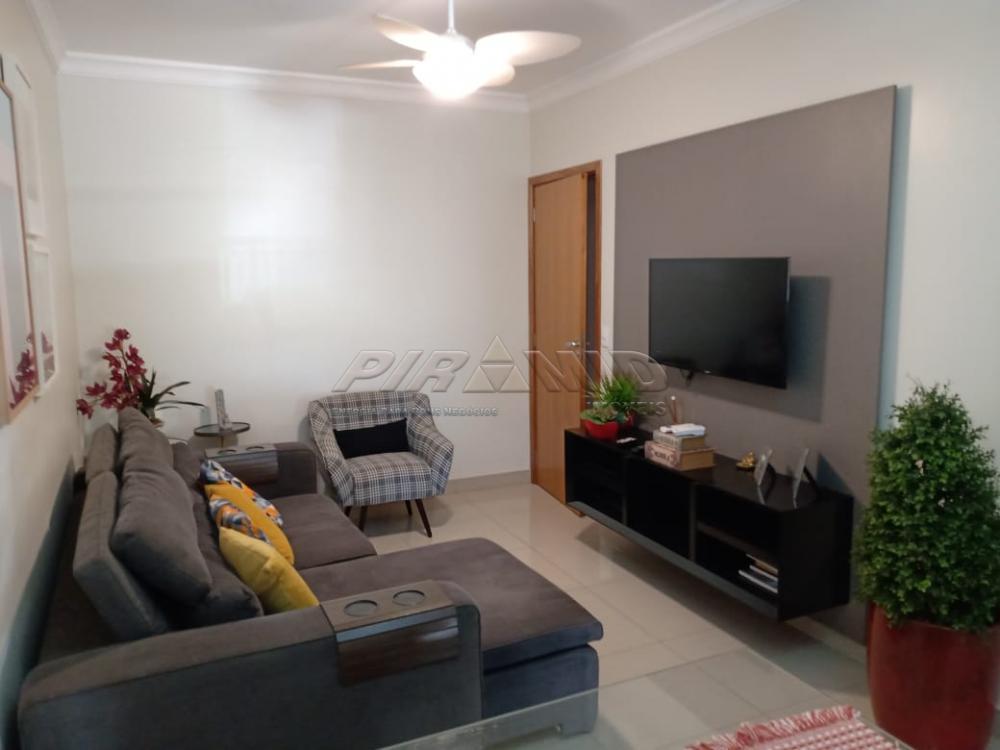Comprar Casa / Condomínio em Ribeirão Preto R$ 490.000,00 - Foto 2
