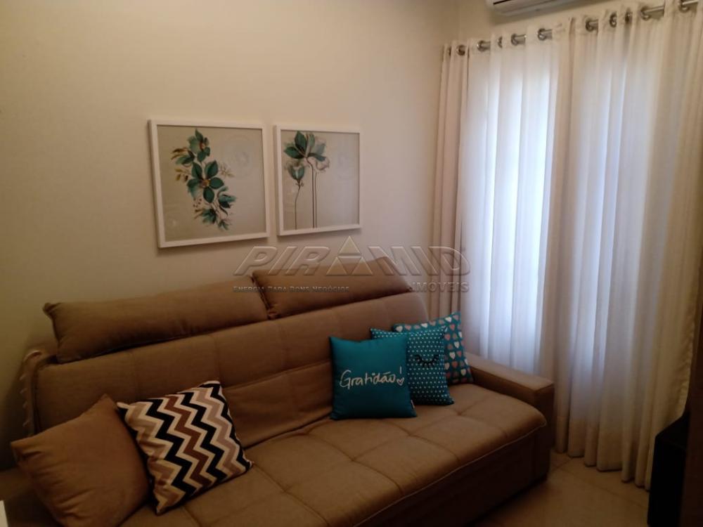 Comprar Casa / Condomínio em Ribeirão Preto R$ 490.000,00 - Foto 3