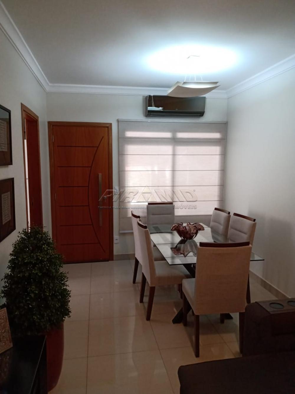 Comprar Casa / Condomínio em Ribeirão Preto R$ 490.000,00 - Foto 4
