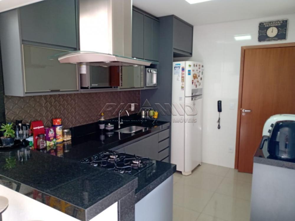 Comprar Casa / Condomínio em Ribeirão Preto R$ 490.000,00 - Foto 5