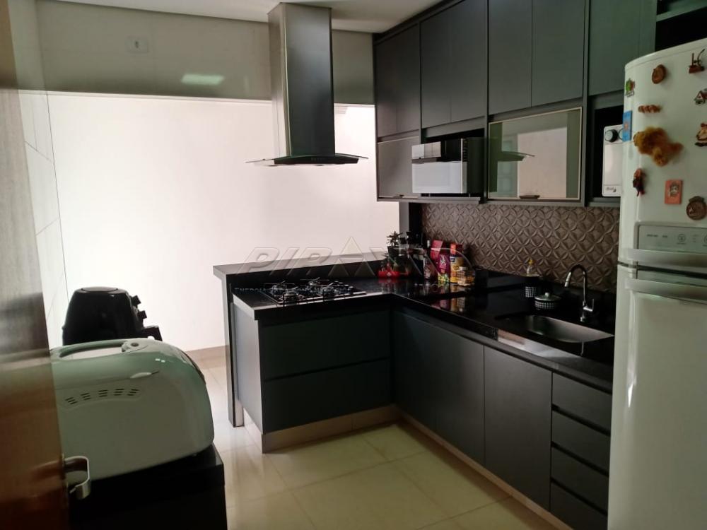 Comprar Casa / Condomínio em Ribeirão Preto R$ 490.000,00 - Foto 6