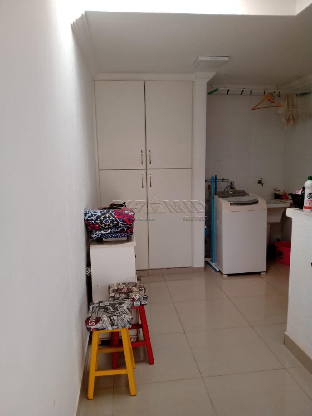 Comprar Casa / Condomínio em Ribeirão Preto R$ 490.000,00 - Foto 7
