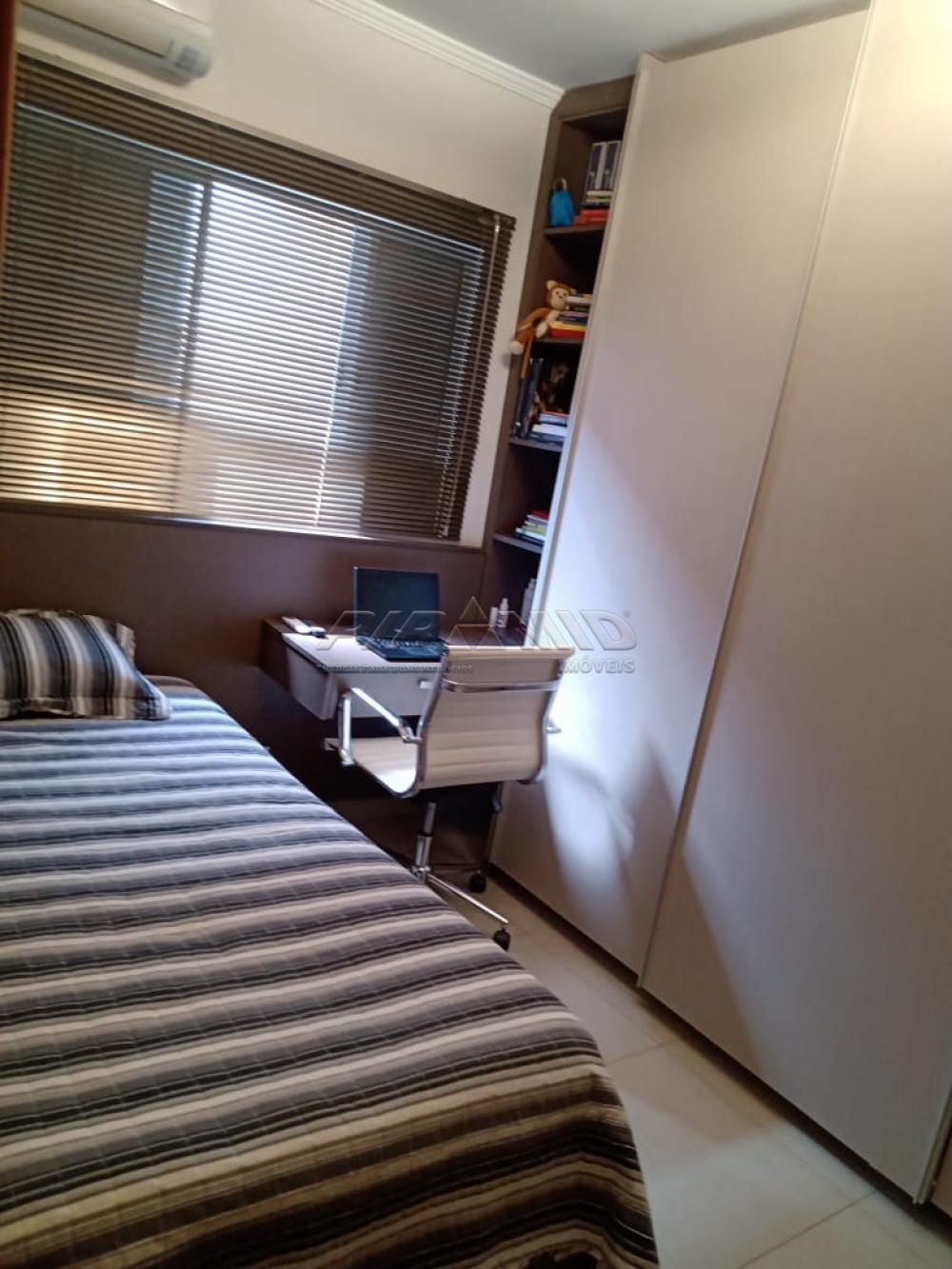 Comprar Casa / Condomínio em Ribeirão Preto R$ 490.000,00 - Foto 8