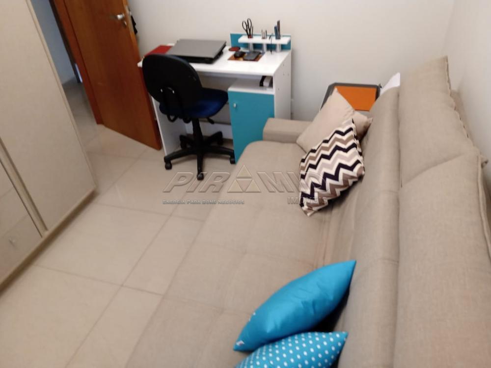 Comprar Casa / Condomínio em Ribeirão Preto R$ 490.000,00 - Foto 9
