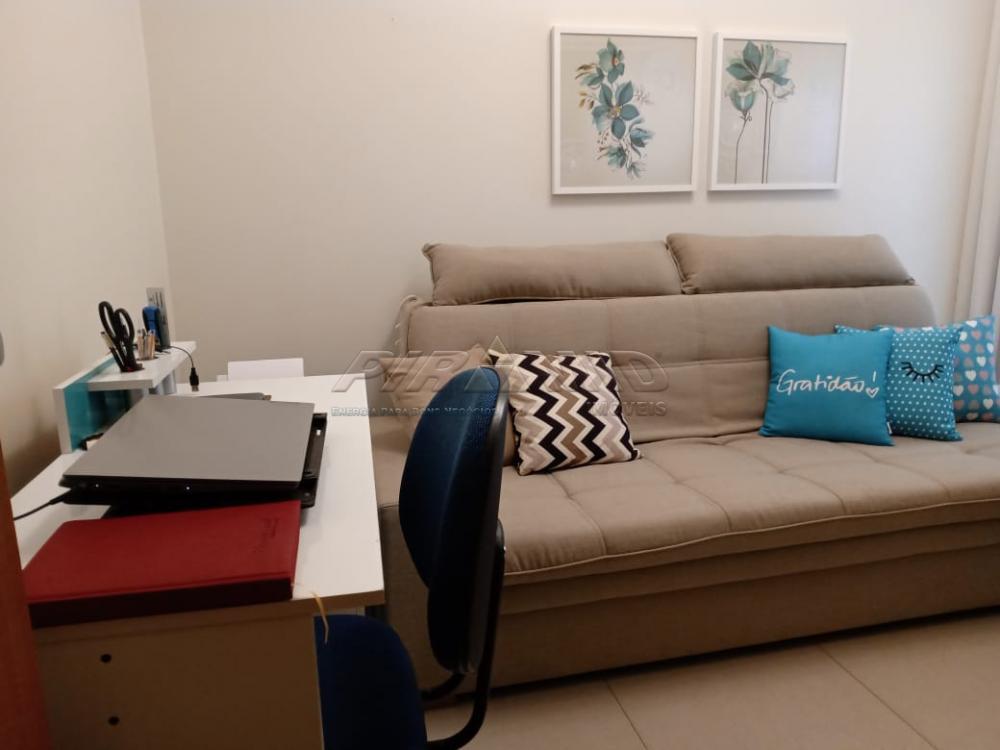 Comprar Casa / Condomínio em Ribeirão Preto R$ 490.000,00 - Foto 10