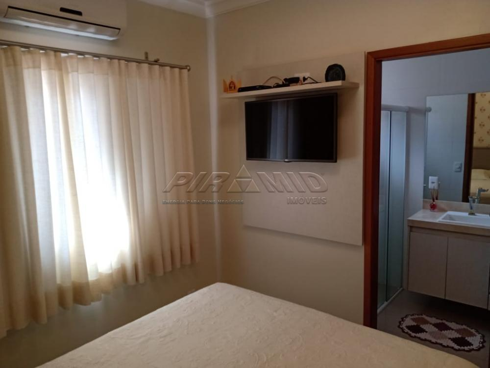 Comprar Casa / Condomínio em Ribeirão Preto R$ 490.000,00 - Foto 14