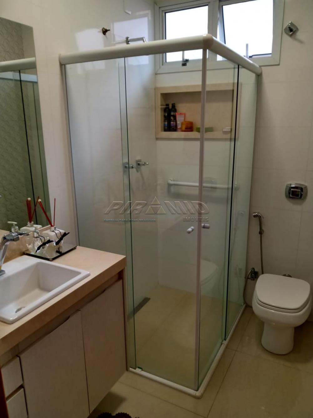 Comprar Casa / Condomínio em Ribeirão Preto R$ 490.000,00 - Foto 16