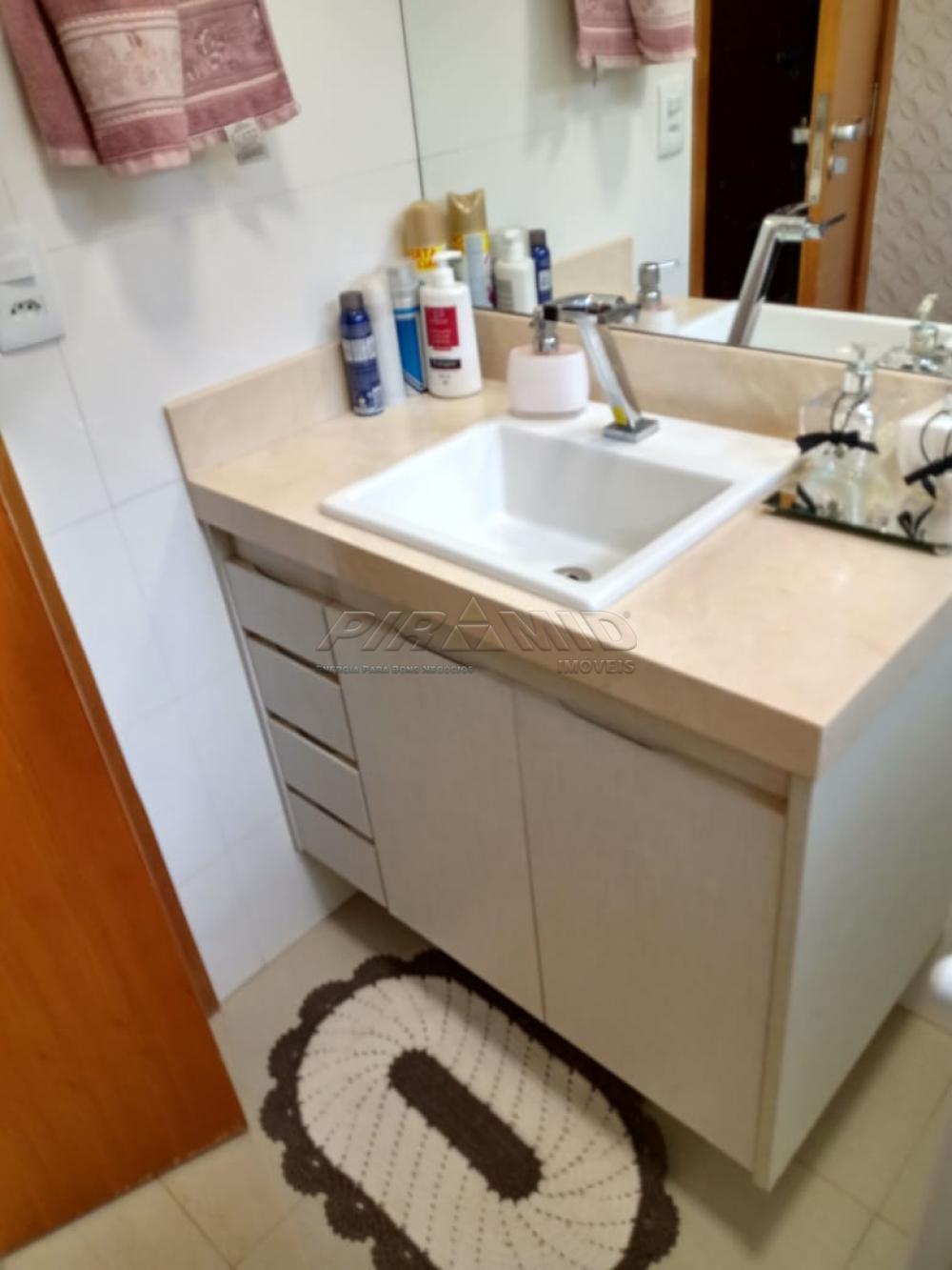 Comprar Casa / Condomínio em Ribeirão Preto R$ 490.000,00 - Foto 17