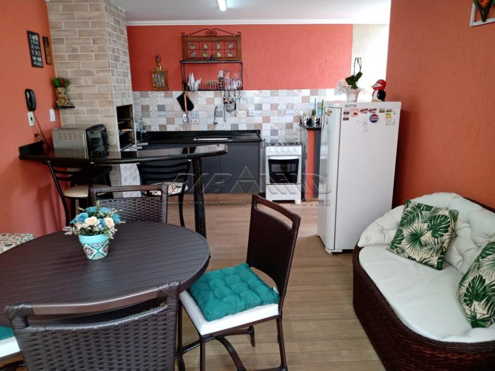 Comprar Casa / Condomínio em Ribeirão Preto R$ 490.000,00 - Foto 18