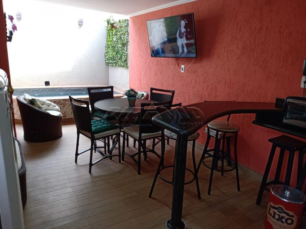Comprar Casa / Condomínio em Ribeirão Preto R$ 490.000,00 - Foto 20