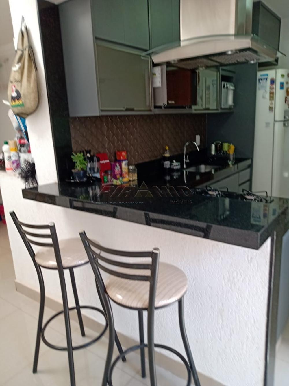 Comprar Casa / Condomínio em Ribeirão Preto R$ 490.000,00 - Foto 21