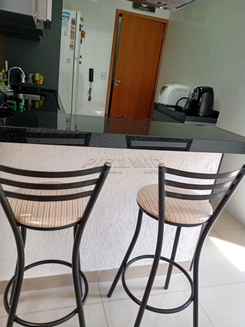 Comprar Casa / Condomínio em Ribeirão Preto R$ 490.000,00 - Foto 22