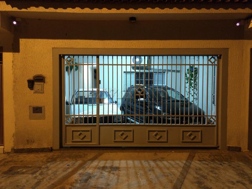 Comprar Casa / Padrão em Ribeirão Preto R$ 320.000,00 - Foto 1