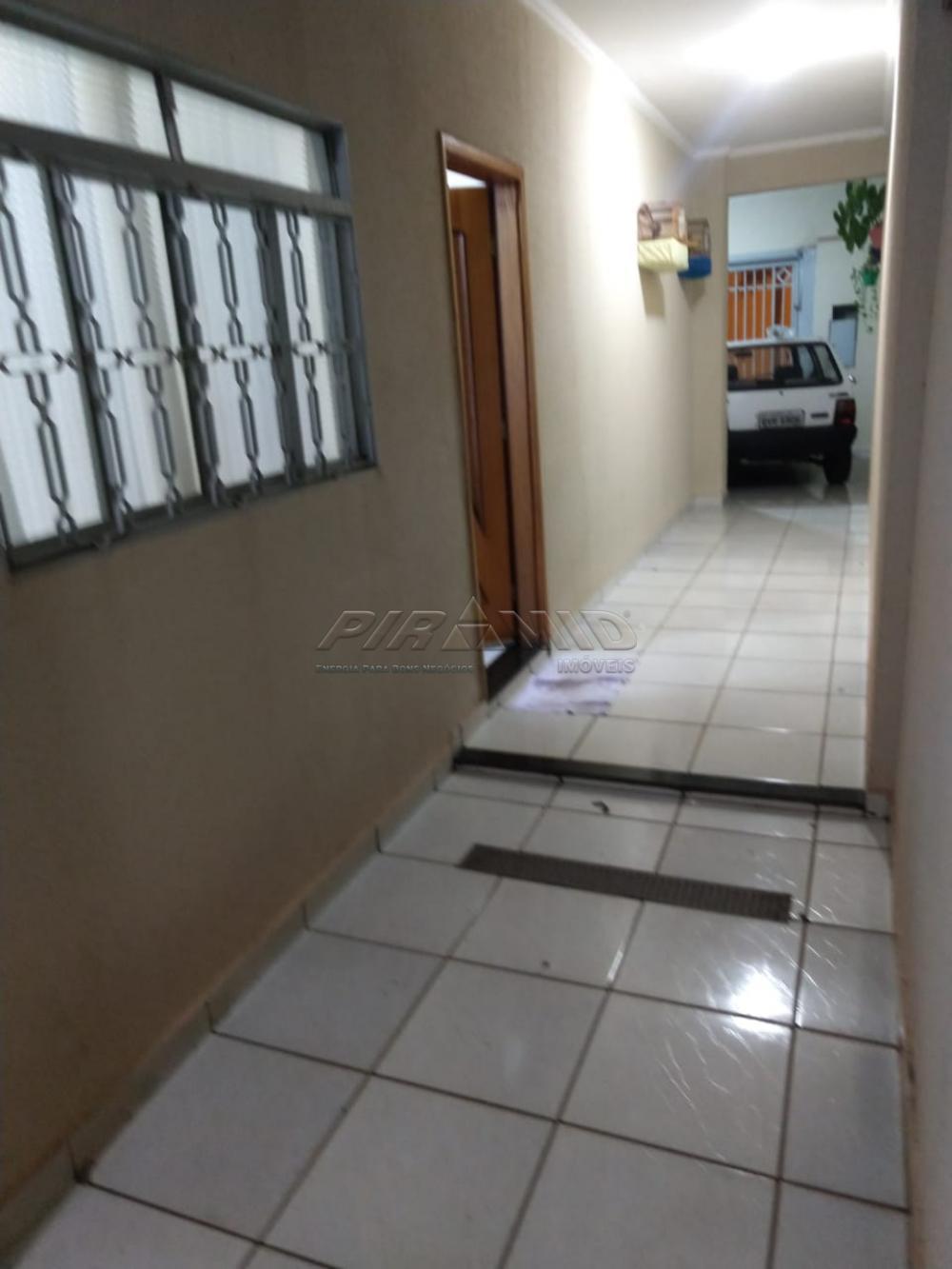 Comprar Casa / Padrão em Ribeirão Preto R$ 320.000,00 - Foto 2