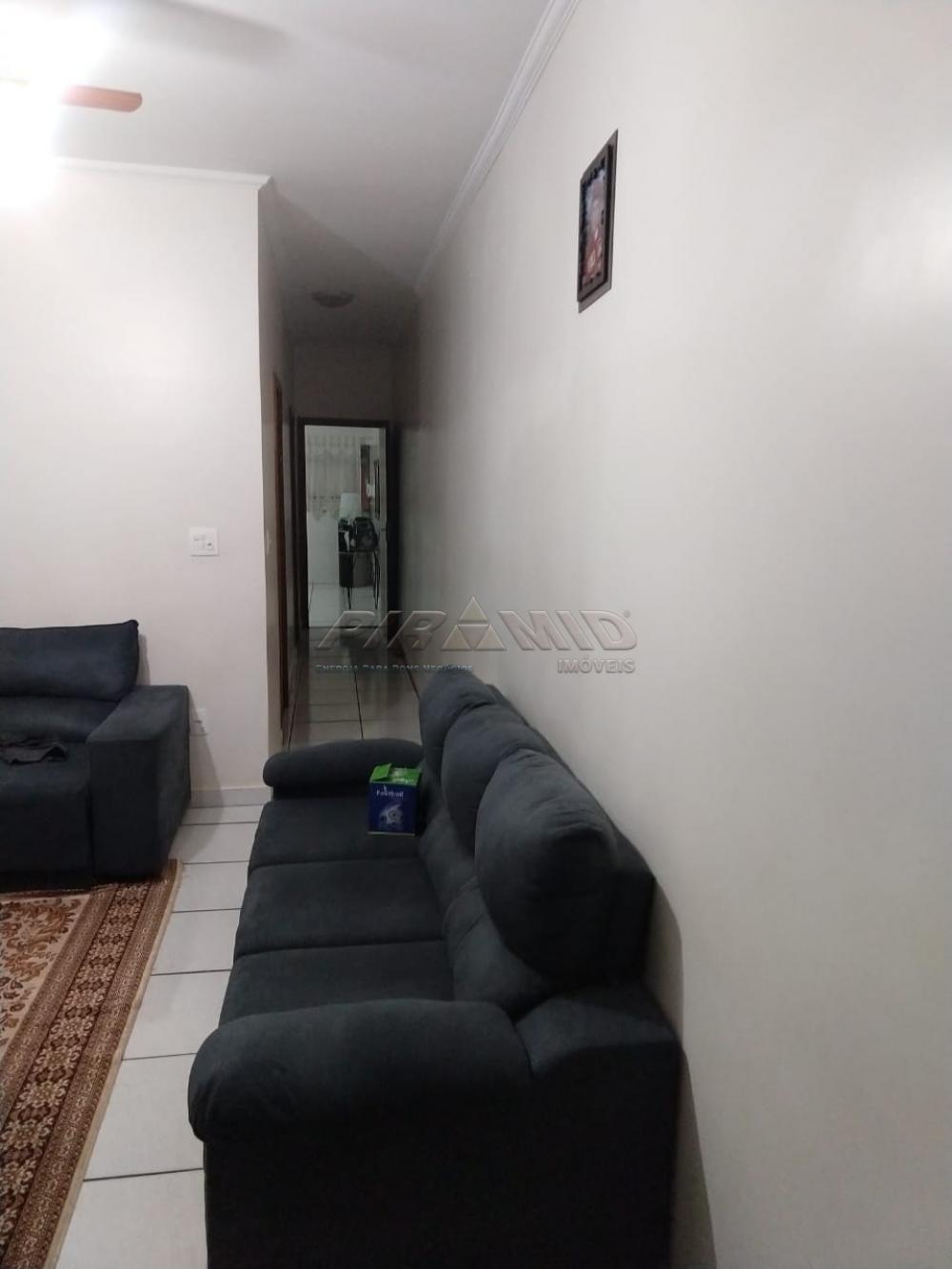 Comprar Casa / Padrão em Ribeirão Preto R$ 320.000,00 - Foto 3