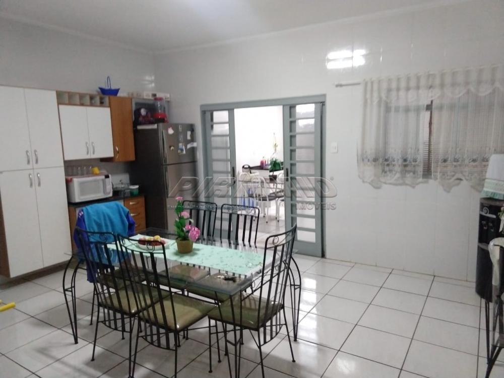 Comprar Casa / Padrão em Ribeirão Preto R$ 320.000,00 - Foto 4