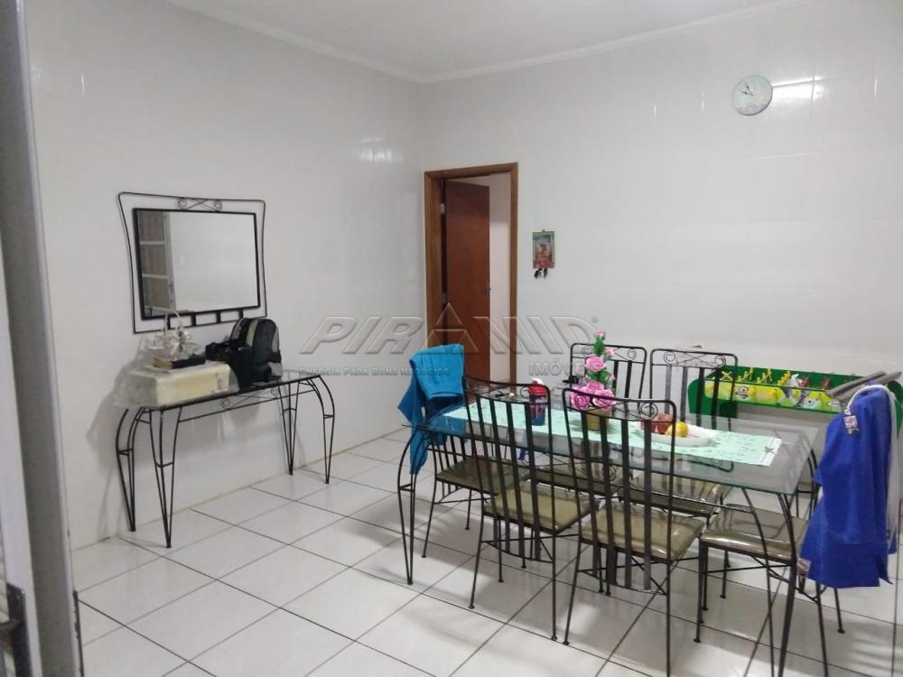 Comprar Casa / Padrão em Ribeirão Preto R$ 320.000,00 - Foto 5