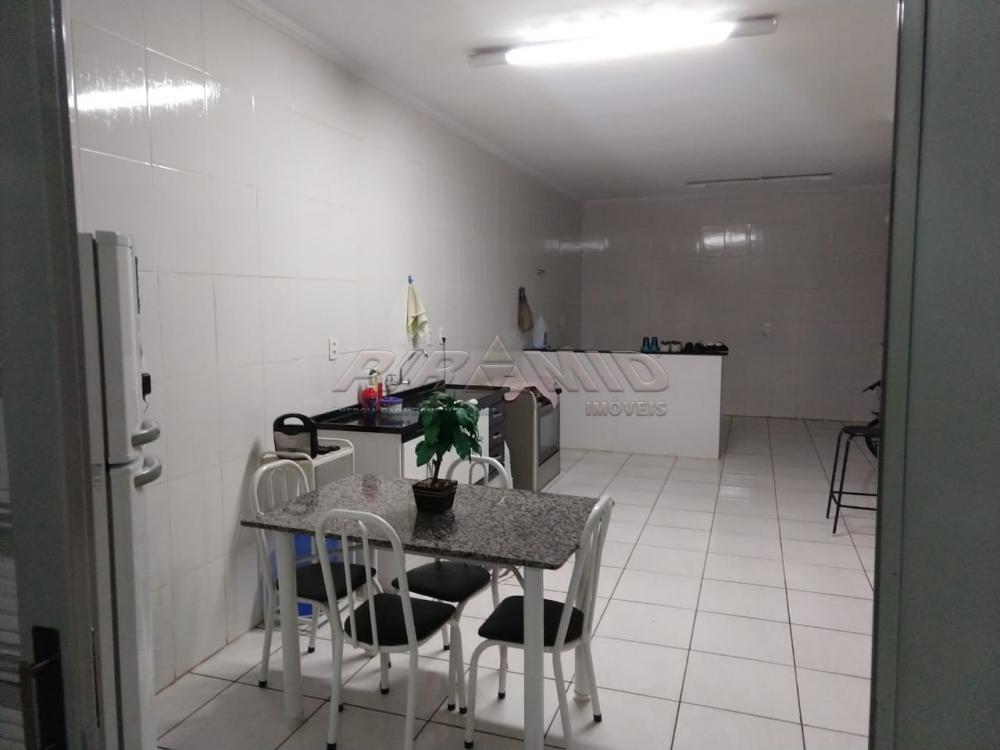 Comprar Casa / Padrão em Ribeirão Preto R$ 320.000,00 - Foto 6