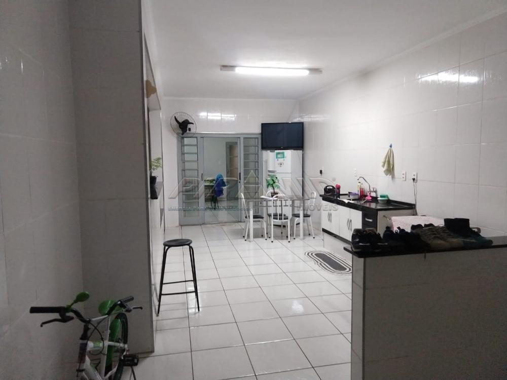 Comprar Casa / Padrão em Ribeirão Preto R$ 320.000,00 - Foto 7