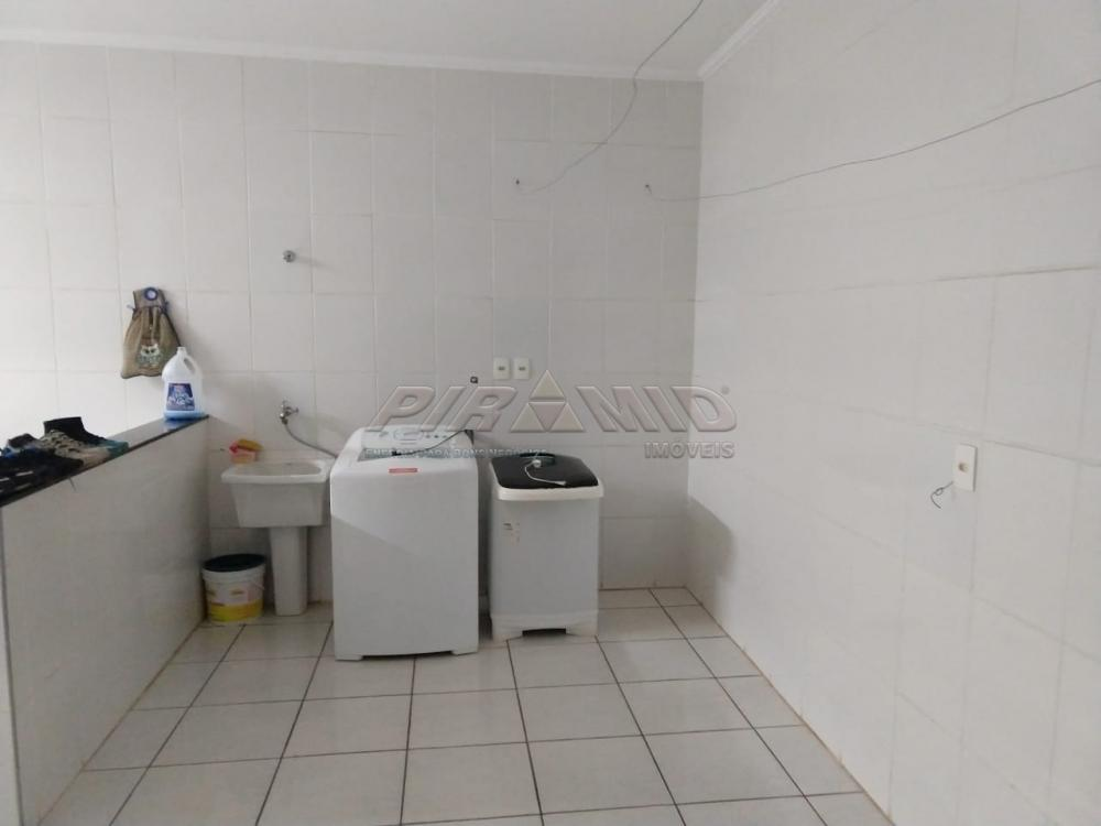 Comprar Casa / Padrão em Ribeirão Preto R$ 320.000,00 - Foto 8