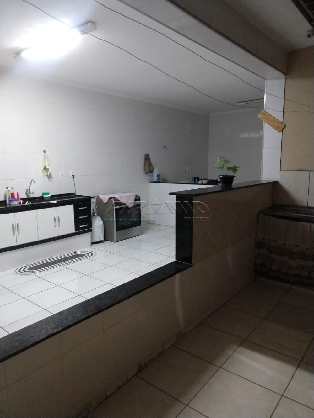 Comprar Casa / Padrão em Ribeirão Preto R$ 320.000,00 - Foto 9