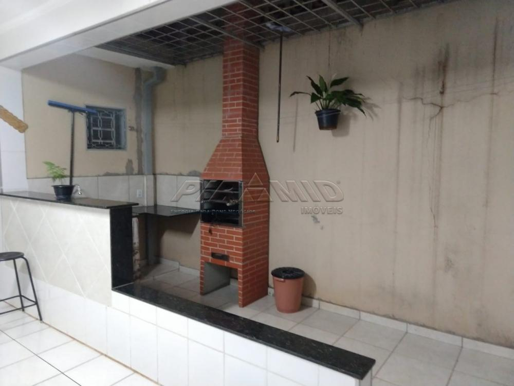 Comprar Casa / Padrão em Ribeirão Preto R$ 320.000,00 - Foto 11