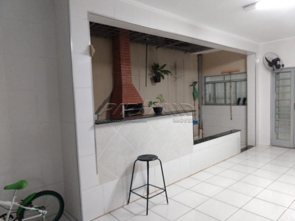 Comprar Casa / Padrão em Ribeirão Preto R$ 320.000,00 - Foto 12