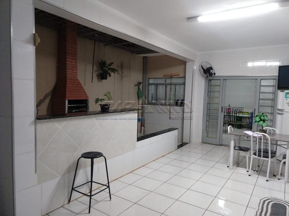 Comprar Casa / Padrão em Ribeirão Preto R$ 320.000,00 - Foto 13
